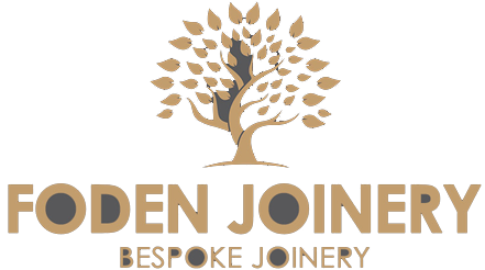 Foden Joinery